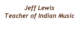 Jeff Lewis